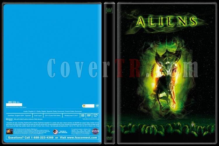 Alien Collection [Tamamlandı]-alien-spine2-pjpg