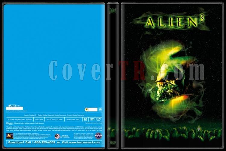 Alien Collection [Tamamlandı]-alien-spine3-pjpg