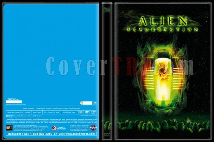Alien Collection [Tamamlandı]-alien-spine4-pjpg