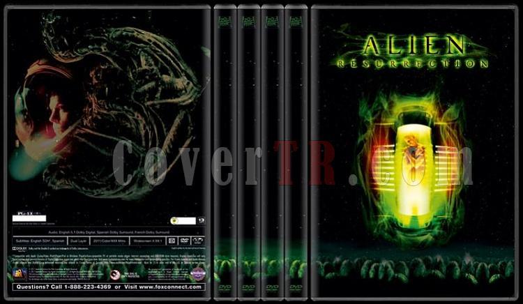 Alien Collection [Tamamlandı]-alien-spine-p2jpg