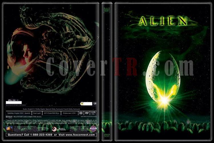 Alien Collection [Tamamlandı]-alien-spine1-p2jpg