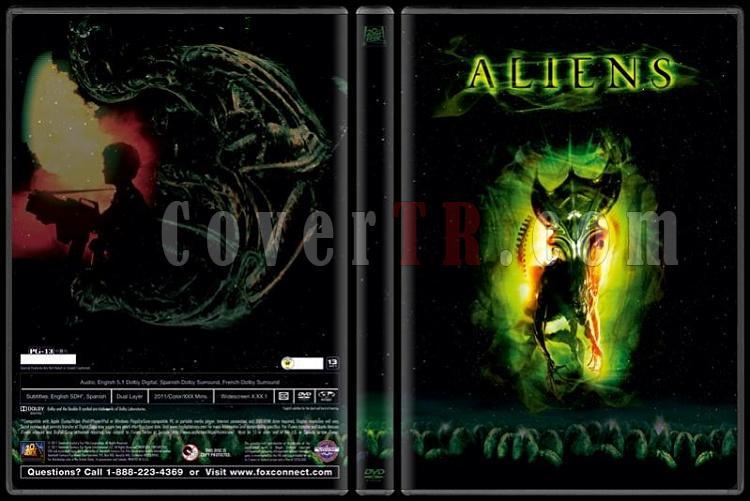 Alien Collection [Tamamlandı]-alien-spine2-p2jpg
