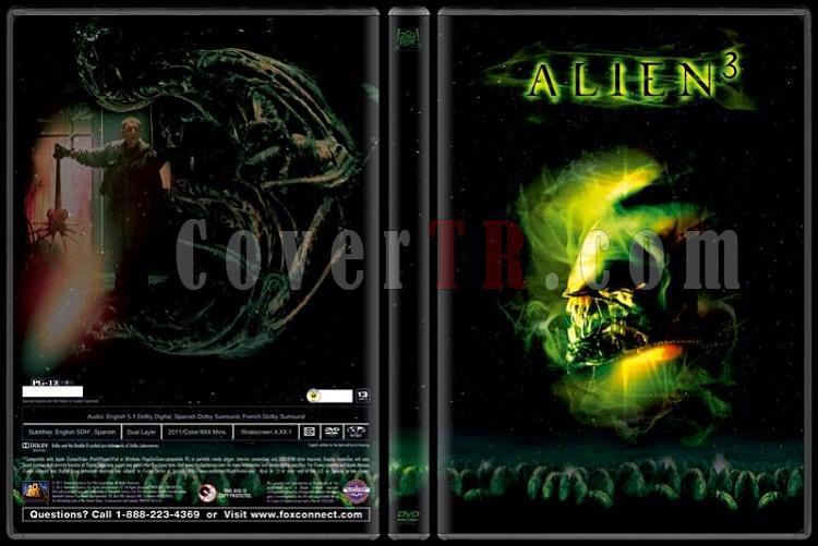 Alien Collection [Tamamlandı]-alien-spine3-p3jpg