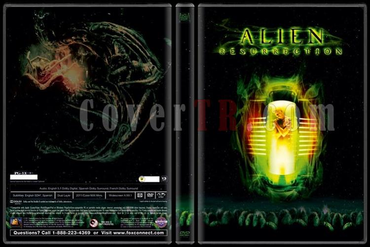 Alien Collection [Tamamlandı]-alien-spine4-p4jpg
