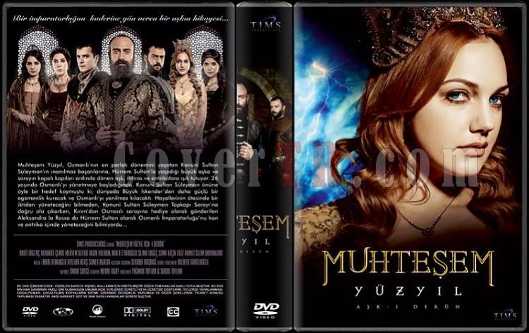 Muhteşem Yüzyıl Aşk-ı Derûn [Tamamlandı]-muhtesem-yuzyil-sezon-2-dvd-cover-33mm-rd-cd-picjpg