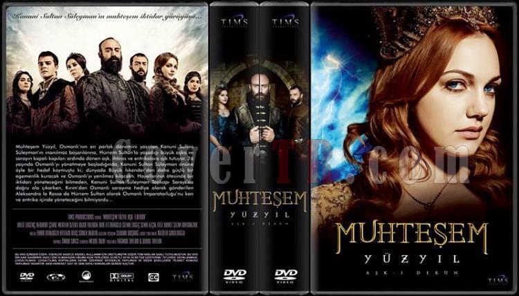 Muhteşem Yüzyıl Aşk-ı Derûn [Tamamlandı]-muhtesem-yuzyil-sezon-1-2-dvd-cover-33mm-rd-cd-picjpg