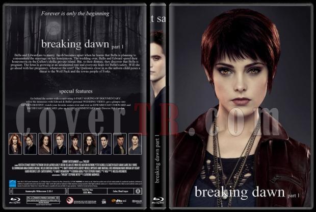 -breaking-dawn-part-1-pozjpg