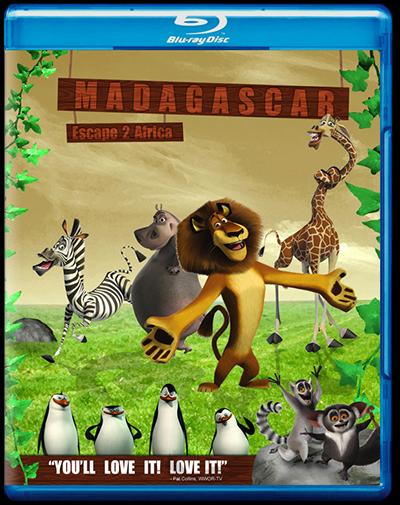 Madagascar [Tamamlandı]-v1-frontjpg