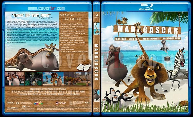 Madagascar [Tamamlandı]-1jpg