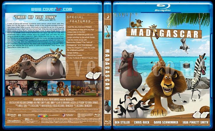 Madagascar [Tamamlandı]-blu-ray-1-disc-flat-3173x1762-11mmjpg