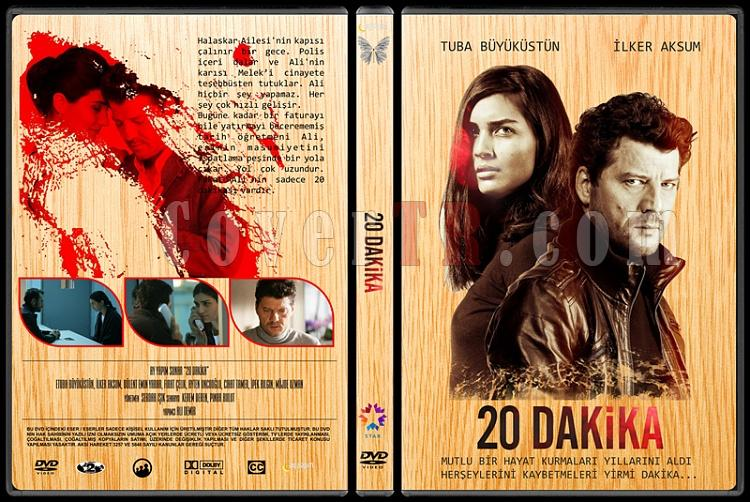 20 Dakika 2013-alternatif-2-20-dakikajpg