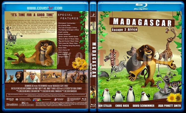 Madagascar [Tamamlandı]-madagascar-escape-2-africa-2008jpg