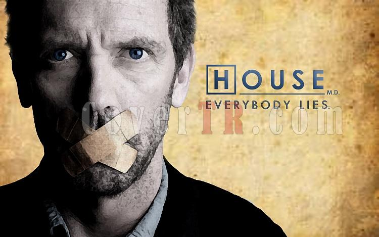 House M.D. All Seasons [Tamamlandı]-b3esc8pzjpg