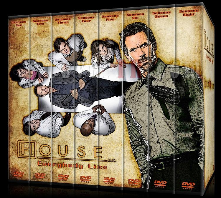House M.D. All Seasons [Tamamlandı]-003jpg