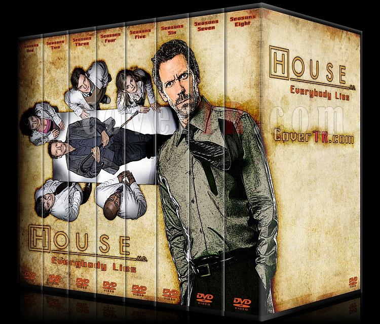 House M.D. All Seasons [Tamamlandı]-002jpg