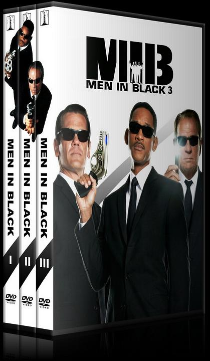Men in Black (MIB) [Tamamlandı]-spsjpg