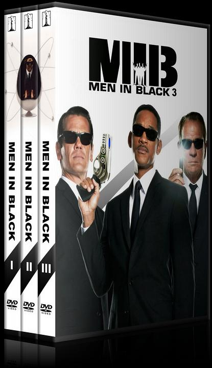 Men in Black (MIB) [Tamamlandı]-sps2jpg