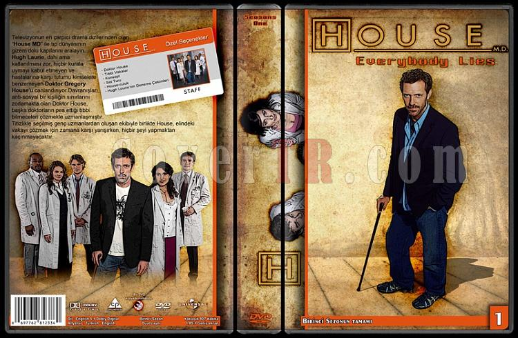 House M.D. All Seasons [Tamamlandı]-16022013jpg