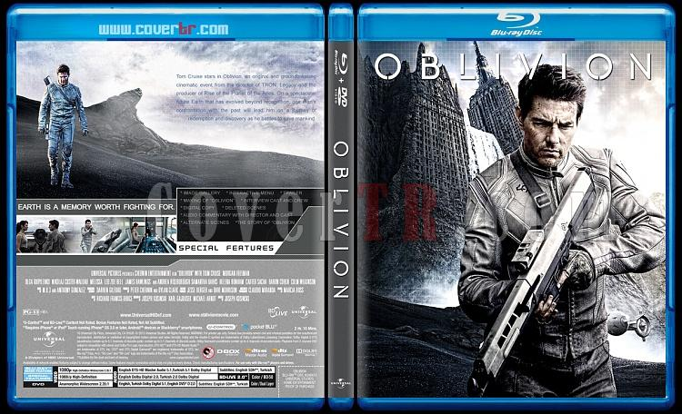 Oblivion [Tamamlandı]-oblivion-prewiecjpg