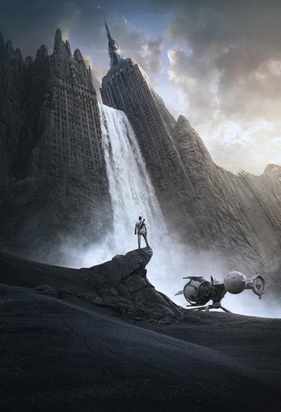 Oblivion [Tamamlandı]-gallery_10196_2434_592373_pbgjpg