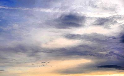 Oblivion [Tamamlandı]-sky-texture-8jpg