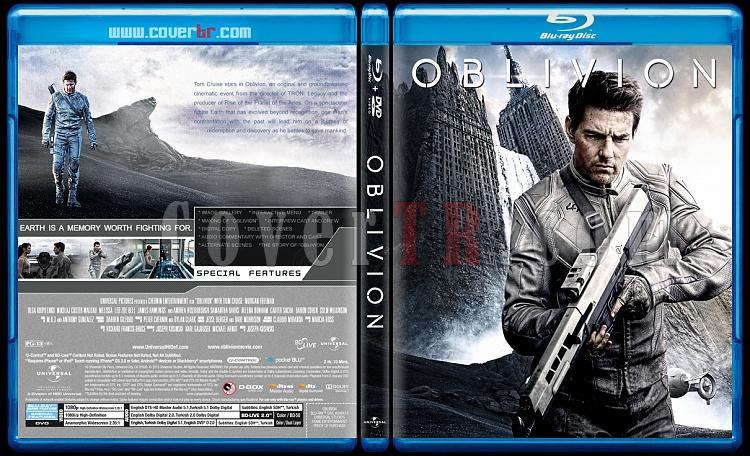 Oblivion [Tamamlandı]-blu-ray-1-disc-flat-3173x1762-11mmjpg