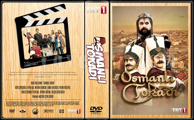 Osmanlı Tokadı [Tamamlandı]-v3jpg