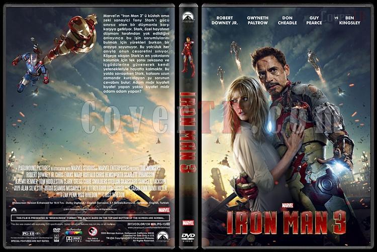 Iron Man 3 [Tamamlandı]-v2jpg