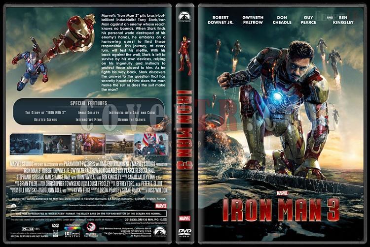 Iron Man 3 [Tamamlandı]-v1-sonjpg