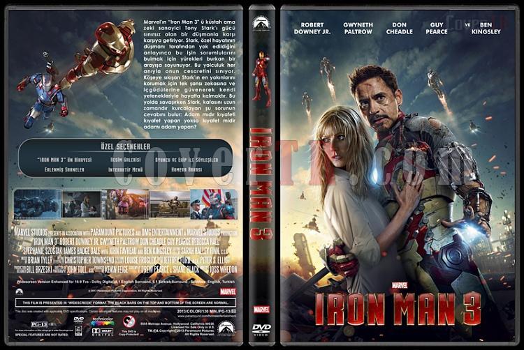 Iron Man 3 [Tamamlandı]-v2-sonjpg