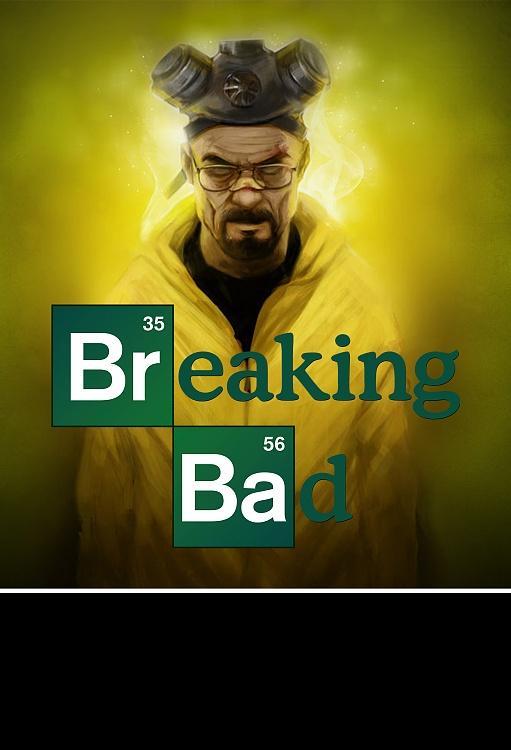 Breaking Bad All Seasons [Tamamlandı]-beraking-bad-spinejpg