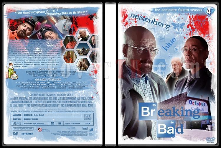 Breaking Bad All Seasons [Tamamlandı]-4jpg