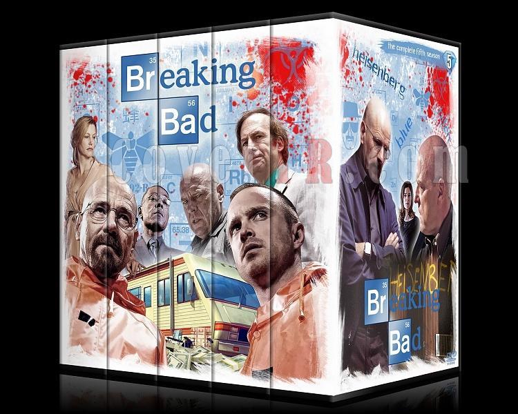 Breaking Bad All Seasons [Tamamlandı]-38mm-2jpg