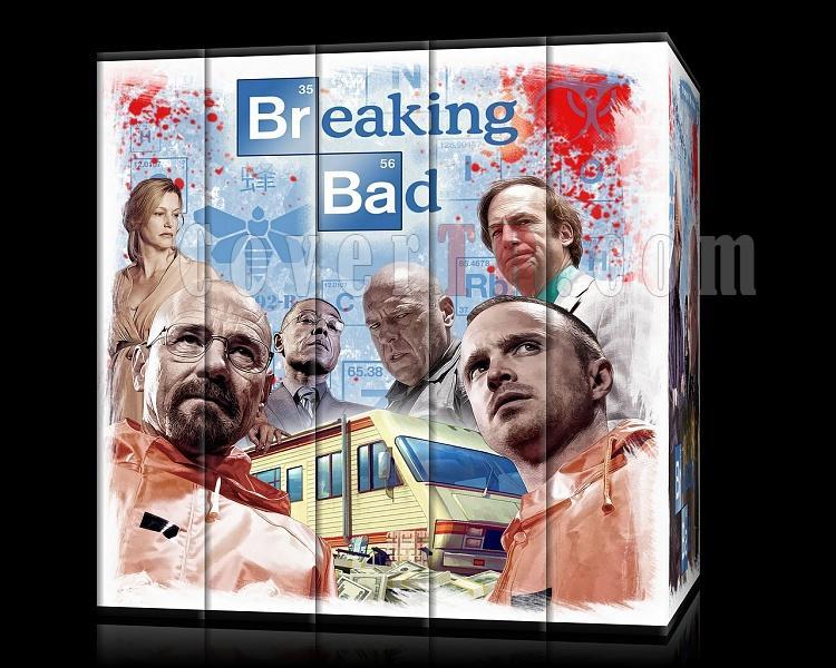 Breaking Bad All Seasons [Tamamlandı]-38mmjpg