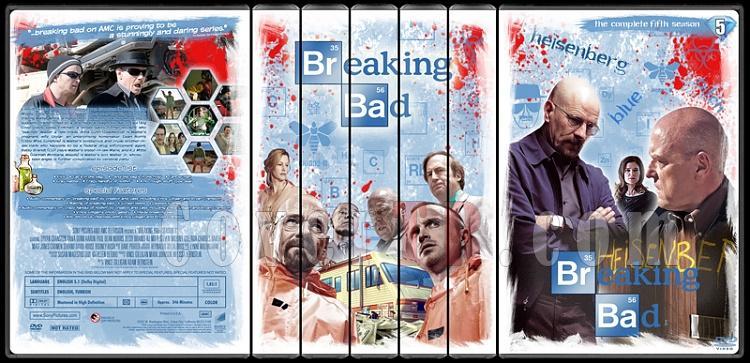 Breaking Bad All Seasons [Tamamlandı]-5-season-flatjpg
