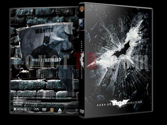 The Dark Knight Rises (Kara Şövalye Yükseliyor) [Tamamlandı]-1jpg