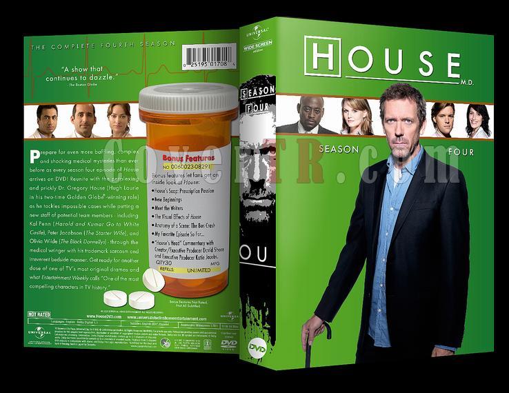 House MD Spine Çalışmam   [Tamamlandı]-35206615jpg