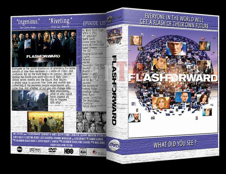 FlashForward   [ Tamamlandı ]-asdsssjpg