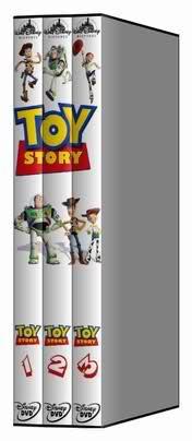 Toy Story spine set çalışması-1feej4jpg