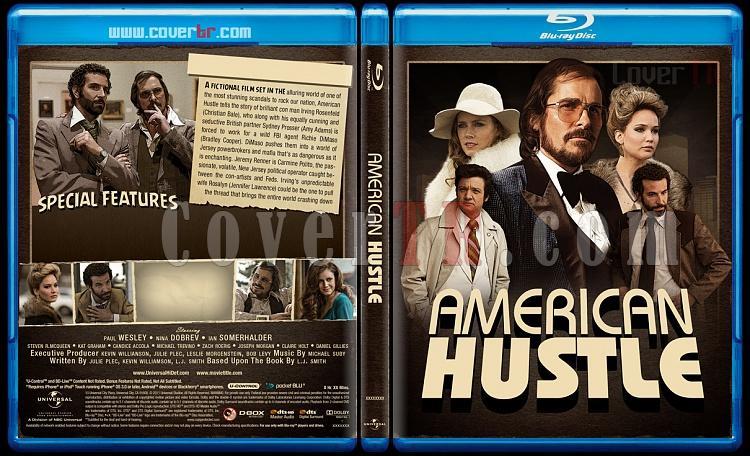 American Hustle (Düzenbaz) Bluray Cover [Tamamlandı]-blu-ray-1-disc-flat-3173x1762-11mmjpg