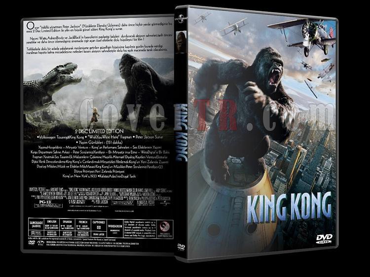 King Kong [Tamamlandı]-cccc-1jpg