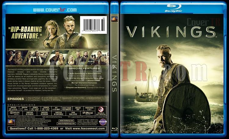 Vikings Bluray Çalışması [Tamamlandı]-blu-ray-1-disc-flat-3173x1762-11mmjpg