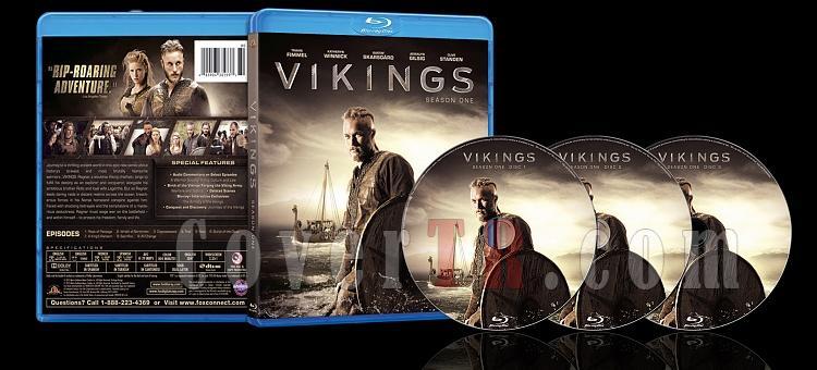 Vikings Bluray Çalışması [Tamamlandı]-izleme-2jpg