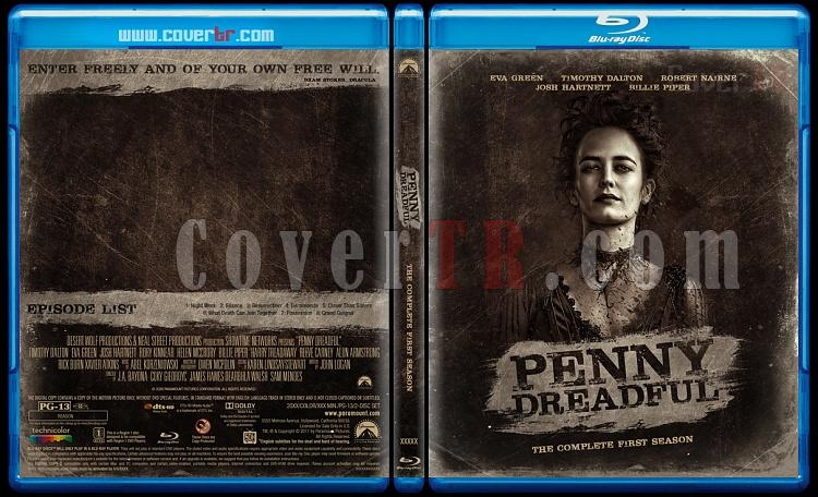 Penny Dreadful - Season 1 [Tamamlandı]-blu-ray-1-disc-flat-3173x1762-11mmjpg
