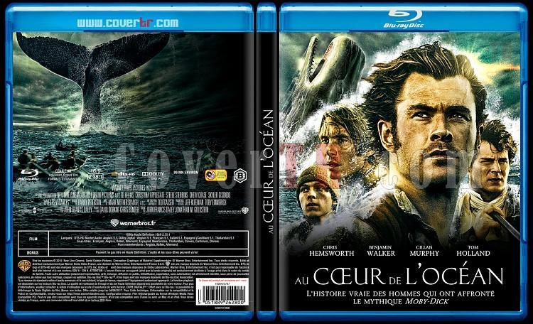 Au coeur de l'Océan ( In the Heart of the Sea)-au-coeur-11mmjpg