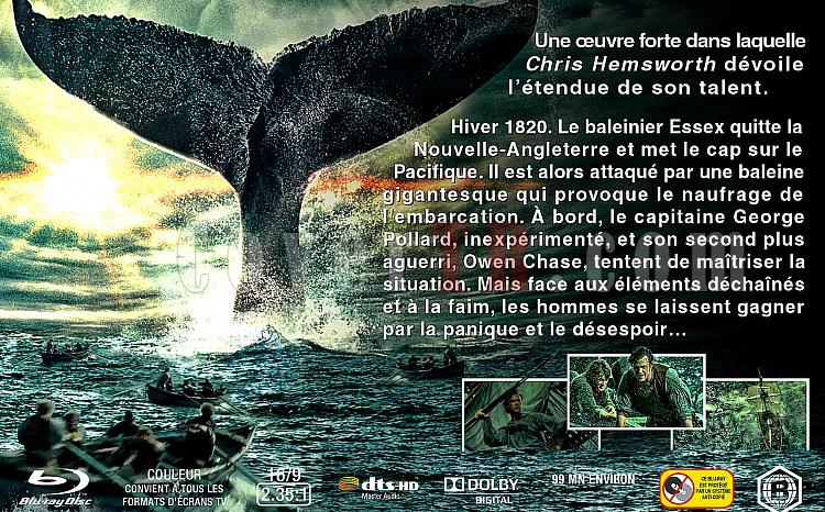 Au coeur de l'Océan ( In the Heart of the Sea)-au-coeur-de-locean-backjpg