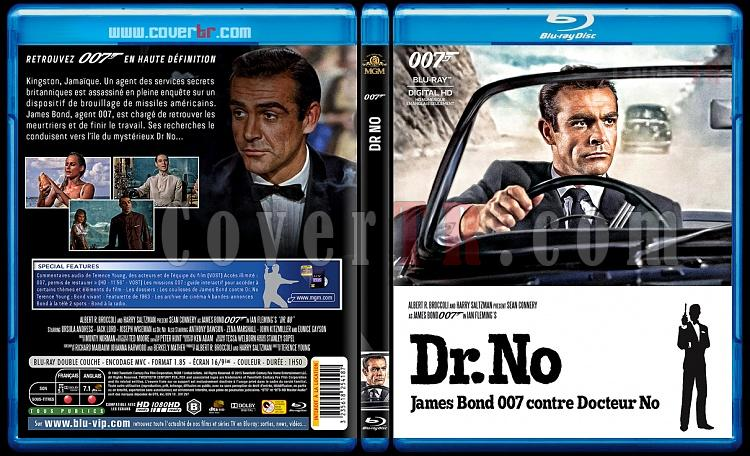 collection 007-dr-no-11mmjpg