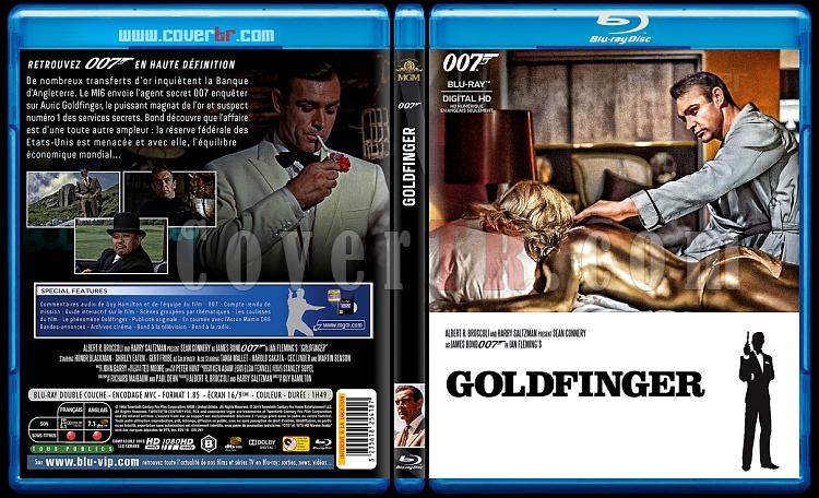collection 007-goldfinger-11mmjpg