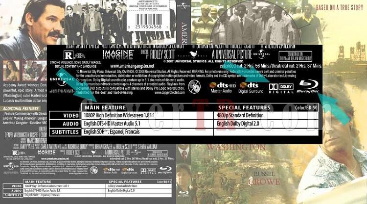 Seksenler - DVD Cover (Deneme)-american-gangster-copyjpg