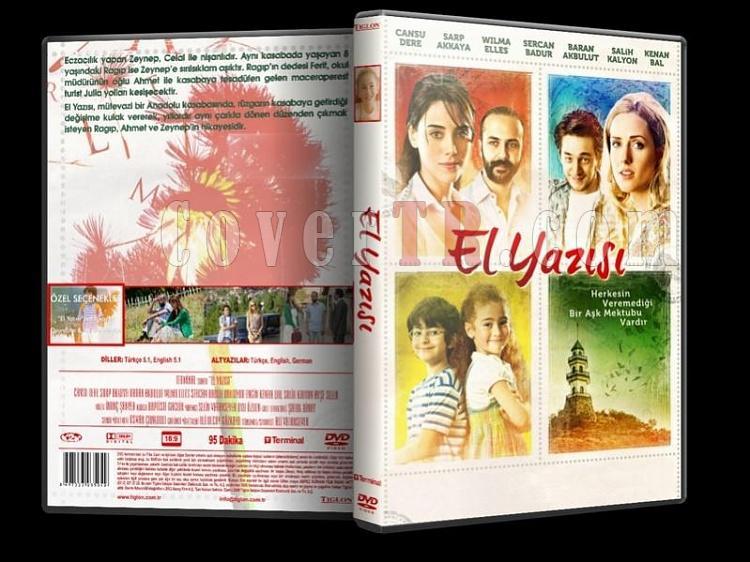 El Yazısı [Tamamlandı]-el-yazisi-dvd-cover-pic-rd-cdjpg
